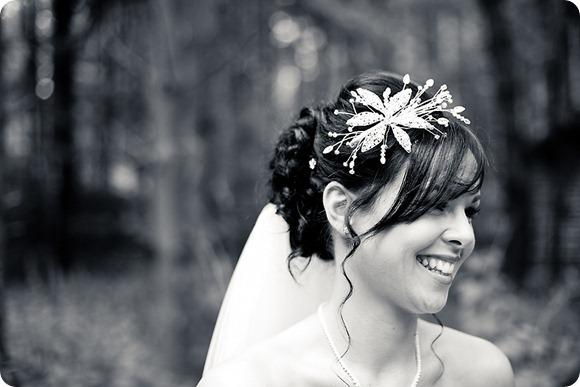 Brides Up North Wedding Blog: Greyeye Photography - Andy Garfitt