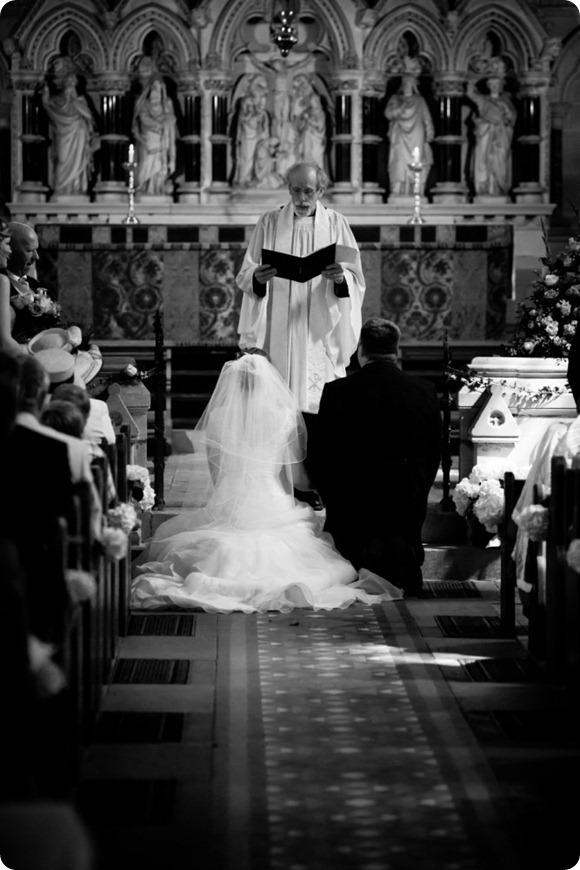 Brides Up North Wedding Blog: Greyeye Photography - Matt Tordoff