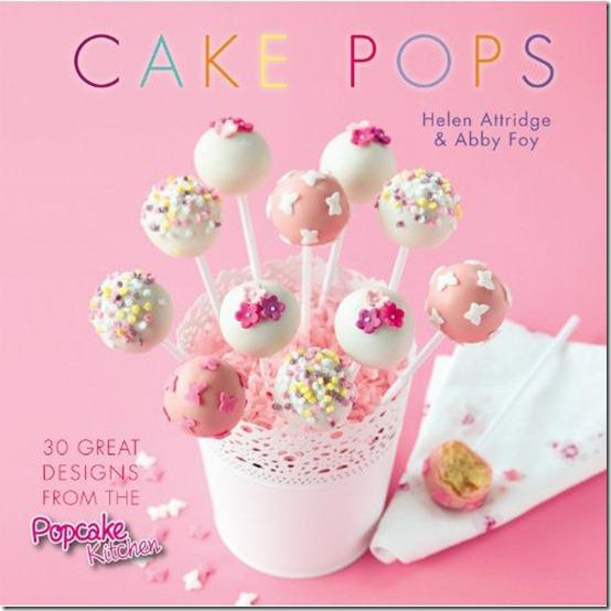 Popcake Kitchen