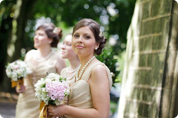 Brides Up North UK Wedding Blog - Damian Hall Photography