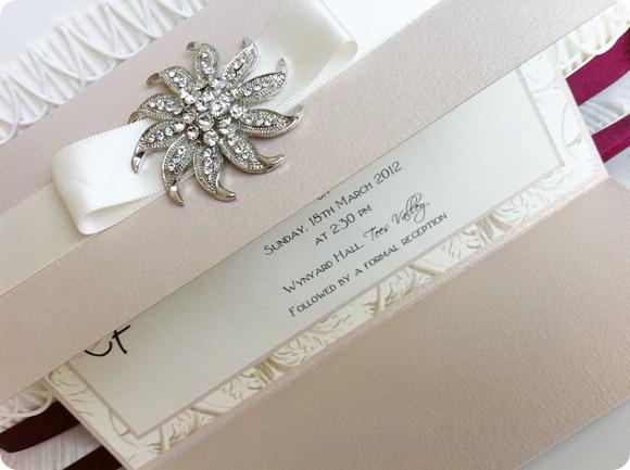 By Wendy Stationery