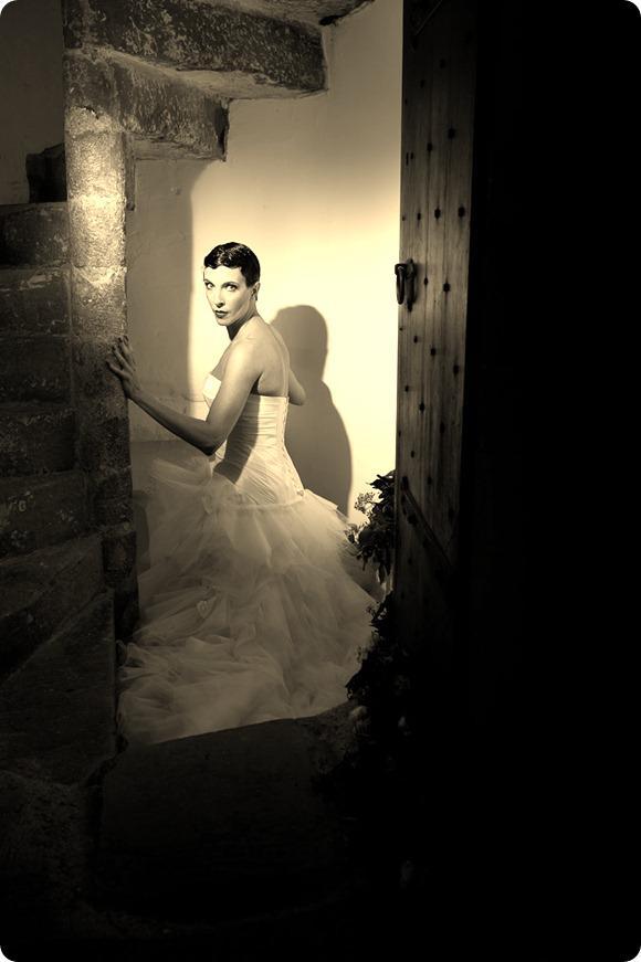 James Stewart Photography