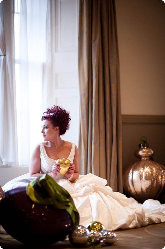 Brides Up North UK Wedding Blog: Toast Wedding Photojournalism