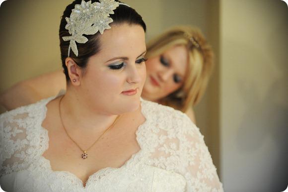 Brides Up North Uk Wedding Blog Nick White Images