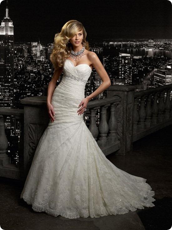 Brides Up North UK Wedding Blog: The Harrogate Wedding Lounge