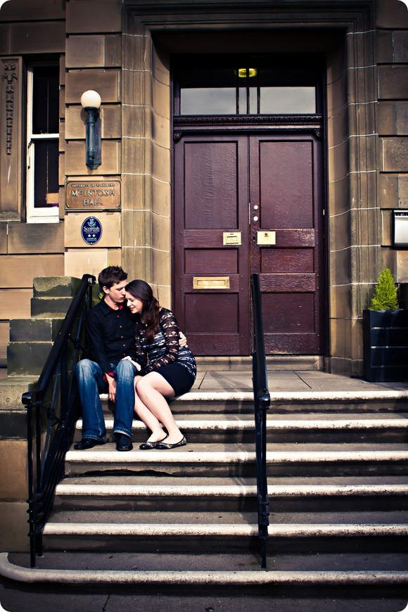 Mandy Charlton - North East Wedding Photographer