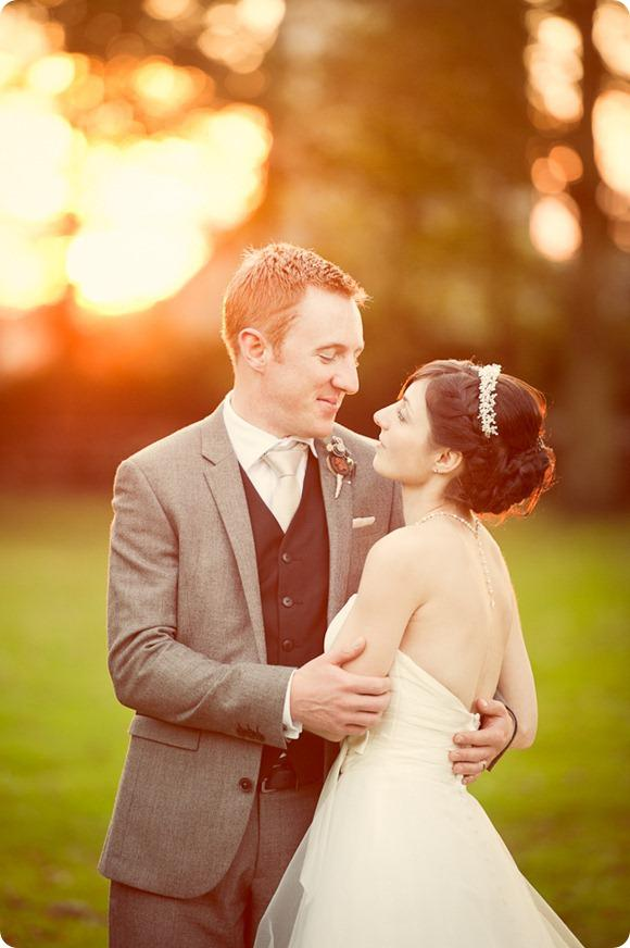 Brides Up North UK Wedding Blog: Chris Milner Photography