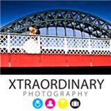 Xtraordinary Photography